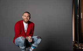The <b>Mac Miller</b> Fund | The Pittsburgh Foundation