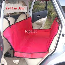 seat cover pet planet car pet hammock therapie co