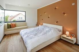 Schlafzimmer 12 Qm Einrichten airemoderne.com