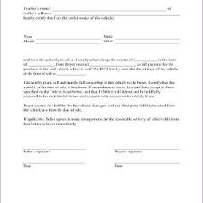 Florida Auto Bill Of Sale Form Free Florida Vehicle Bill Of Sale Template Mozo