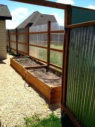 corrugated metal fence ideas corrugated metal fence alluring corrugated metal fence update o designs for how corrugated metal fence ideas