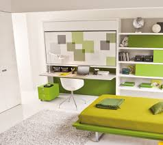Outstanding Functional Furniture For Small Spaces 50 In Pictures with Functional  Furniture For Small Spaces