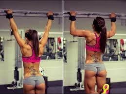 bodyweight strength for triathlon