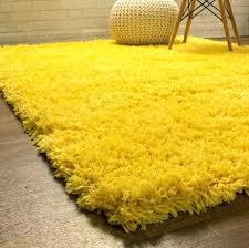 microfiber area rug yellow rugs cloud microfiber ultra soft light area rug furniture s jobs microfiber area rug