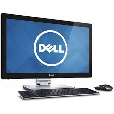 dell inspiron 2350 23 inch all in one pc