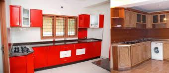 aluminium kitchen cabinet. Aluminium Fabrication Kitchen Cabinets In Kerala - Trekkerboy For 54lyp Cabinet I