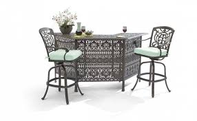 Outdoor Furniture Ft Myers Fl Home Design
