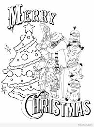 Small Picture 20 minion coloring pages TimyKids