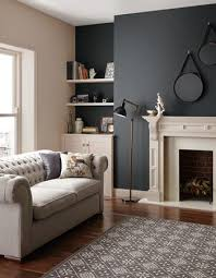 637 Best Salon Images On Pinterest  Living Room My House And Other Names For Living Room