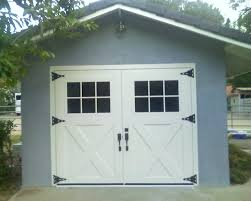 barn door garage doorsBarn Doors