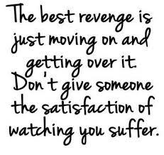 Revenge Quotes Amazing Work Quotes Funny Revenge Quotes Beautiful Work Quotes Quotes