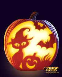 pumpkin carving tools for kids. \ pumpkin carving tools for kids