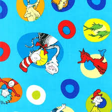 dr seuss area rugs zoom celebrate celebration character cameos turquoise area rugs dr seuss area rugs