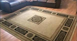 area rug home depo rugs depot 7x10 flooring the