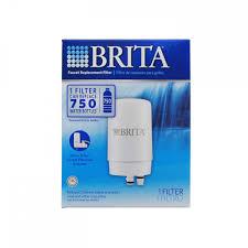 brita 42401 on tap fr 200 faucet filter replacement cartridge