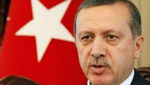Integration: Erdogan fordert türkische Gymnasien in Deutschland - FOCUS  Online