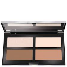 <b>PUPA Contouring and Strobing</b> Ready 4 Selfie Powder Palette ...