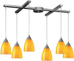 full size of elk pendant lighting installation instructions island satin good looking chandelier 6 light nickel