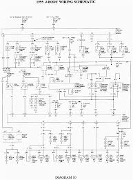 Jeep alternator wiring diagram webtor me at deltagenerali new