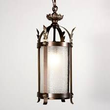 neoclassical lighting. Neoclassical Lighting A