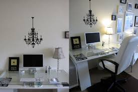 office space at home. 3. Office Space At Home