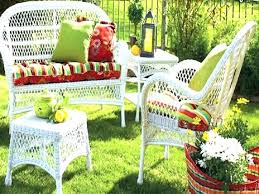 pier 1 outdoor furniture pier imports outdoor furniture pier one wicker chair cushions choose pier one