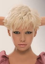 Coupe De Cheveux Court Femme 50 Ans Interesting Modele