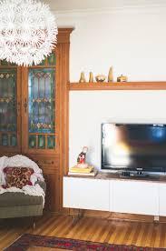 ikea furniture diy. Credenza / Fauxdenza DIY Ikea Furniture Diy
