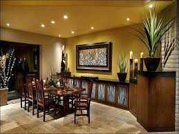 traditional dining room wall decor ideas. Full Size Of House:traditional Dining Room Wall Decor Ideas Luxury Small Decorating Photos Appealing Large Traditional R