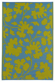 oslo turquoise yellow rug contemporary outdoor rugs turquoise and yellow rug