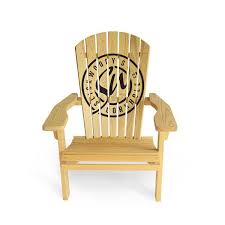 composite adirondack chairs. How Much Do Wood Adirondack Chairs Cost? Vs. Composite (On Amazon)