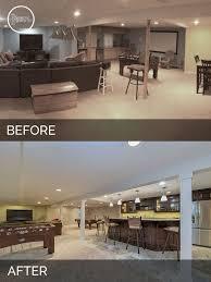 game room lighting ideas basement finishing ideas. Basement Game Rooms Room Lighting Ideas Finishing I