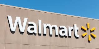 Walmart Ponca City Ok Is Walmart Open On Christmas 2018 Walmart Hours On Christmas Eve Day
