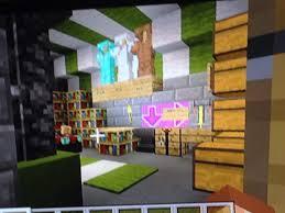 Minecraft Shop Designs My Minecraft Starter Shop Minecraft Amino