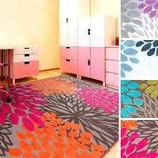 playroom area rugs meticulously woven azalea fl rug x childrens ikea