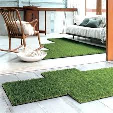 astroturf rug rug r lawn artificial turf artificial grass people turf turf real room in outdoor
