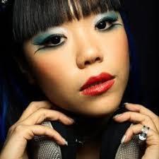fantasy eye makeup lovetoknow