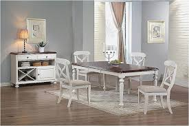 grey and white dining chairs luxury 19 lovely black dining table with white chairs modern