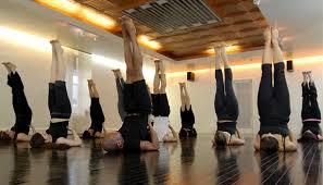 joschi power yoga new york city ny