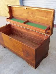art deco lane cedar chest blanket chest trunk antique bedroom furniture marvelous cedar chests by lane furniture