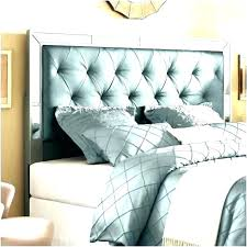 cushion headboard queen. Brilliant Cushion Cloth Headboard Queen Quilted King Upholstered  Size Padded   In Cushion Headboard Queen U