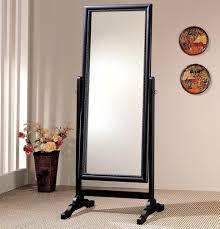 Mirror For Bedroom Cheval Mirror Definition Naindien