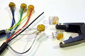 panbo the marine electronics hub 3m scotchloks, is my love so wrong? Small Wire Connectors 3m scotchloks, is my love so wrong? small wire connectors for drones motors