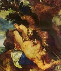 1 Dramaturgische Nota Bij Metamorfosen Naar Ovidius Van Aus
