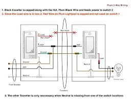 wiring receptacles and lights on same circuit electrical wiring wiring diagram for light switch and outlet combo simple lights and receptacle diagram schematics wiring diagrams \\u2022 wiring receptacles and lights on same circuit