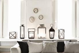 Decoratie Ideeen Woonkamer Luxe Tuin Decoratie Tips Elegant 25