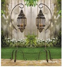 moroccan style lighting. S Moroccan Floor Lamp Lantern Ebay Large Hanging Pendant Candle Holder Stand Outdoor Inspired Lighting Purple Lamps Cheap White Morrocan Style Electric Y