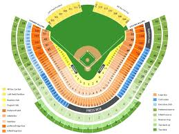 Meadowlands Seating Chart For Concerts Metlife Stadium Seat Map Ibitc Co