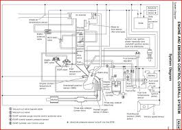 nissan frontier wiring schematic similiar nissan frontier diagram keywords nissan frontier diagram
