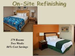 onsite furniture refinishing reupholstery and armoire modifications 5 638 cb=